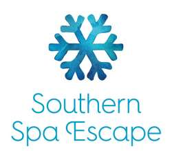Southern Escape Logo stacked