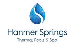 Experience Hanmer Springs